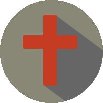 Einheit unter den Christen durch Jesus Christus