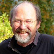 Jens Warnholz Mitarbeiter für Seelsorge Seminare und innere Heilung