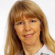 Katy Hantel Mitarbeiterin für Hochsensibilität Seminare