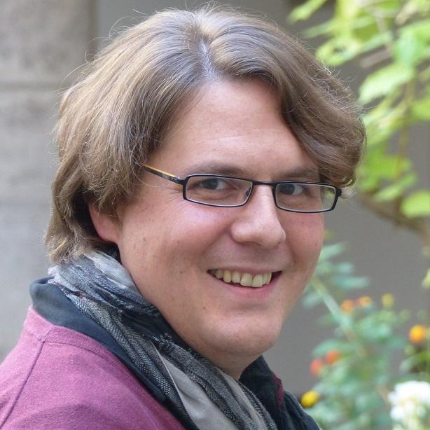 Markus Ackermann Mitarbeiter bei Foto Seminaren