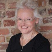 Monika Hümbs-Schröder Mitarbeiterin für christliche Tagungen und Freizeiten