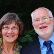 Hartmut und Elfriede Völkner Referenten für christliche Eheseminare