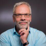 Werner Finis Mitarbeiter für Musiveranstaltungen