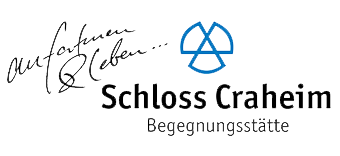Begegnungsstätte Schloss Craheim