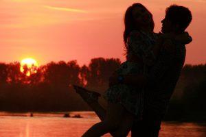Ehefreizeit für Paare zur Verbesserung der Beziehung