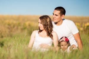 Familientag für alle Eltern, die ihre Familie geistlich bereichern wollen