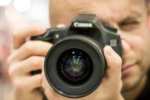 Foto Praxis Seminar zur Vertiefung von Theorie und Praxis und zum Entspannen