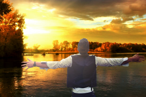 christliches Seelsorge Seminar zur Heiliung der Seele