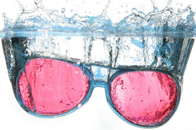 Sommerfreizt für Teens auf Schloss Craheim