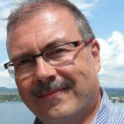 Dietmar Bugdalle Referent für christliche Seminare und Freizeiten