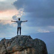 Gebet frei praktizieren