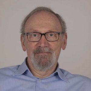 Wolfgang Thönnes Referent für Fotoseminare zur Entspannung