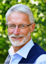 Heiner Frank Profilbild