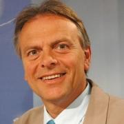 Bernd Oettinghaus Mitarbeiter für christliche Tagungen und Freizeiten