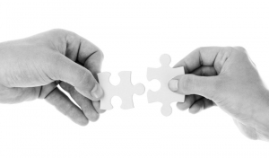 Übergang der Geschäftsführung